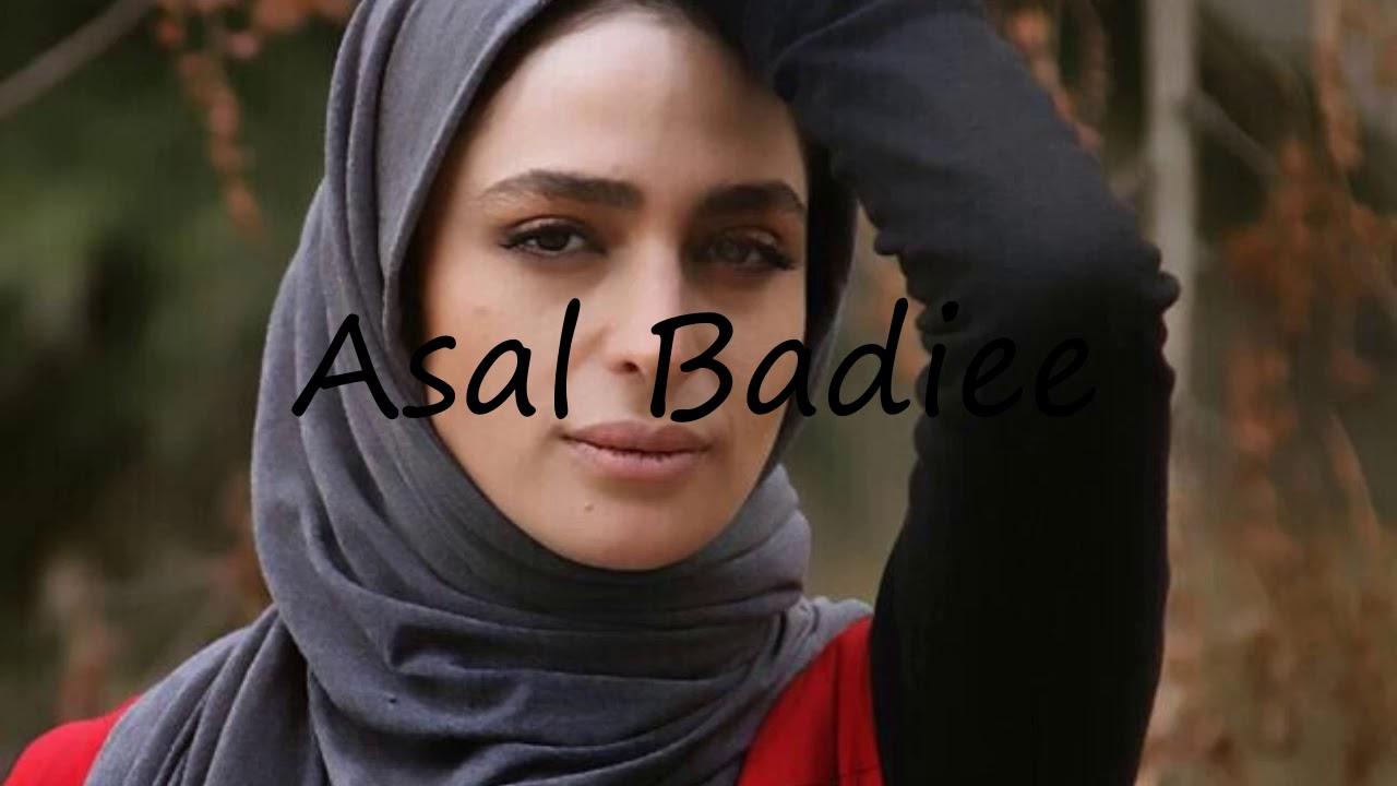 Asal Badiee