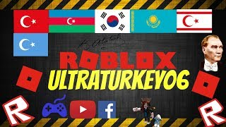 Roblox Vehicle Simulator Drone İnceleme