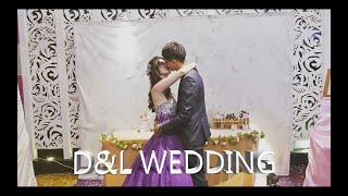 【動態錄影】南投嘉義婚禮|結婚迎娶儀式晚宴|草屯成都婚宴會館 |南投嘉義婚錄|動態攝影|精華版