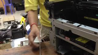 Get HP LaserJet Pro MFP M225dn Mono Laser Printer only $278