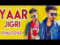 Yaar Mere Jigri Yaar Mere Khaas Ye Kurte Aale Parindey Ringtone Download Link