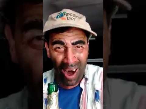 Krippy Kush - Parodia - Farruko Ft Bab Bunny ®