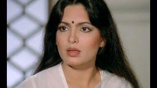 Kaalia | Part 13 Of 16 | Amitabh Bachchan | Parveen Babi | Superhit Bollywood Fi …