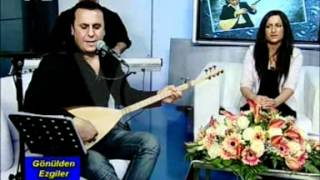 Orhan YALCIN - Biya Duri