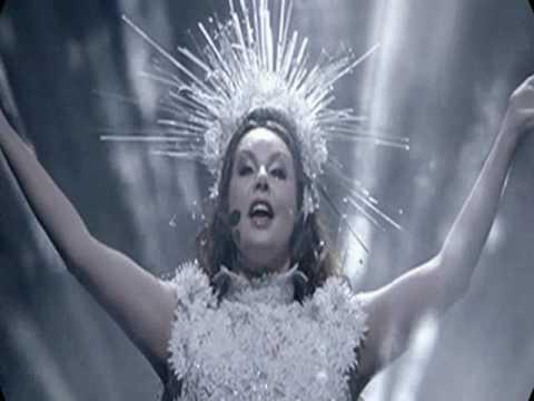 Sarah Brightman  ♥♥♥ ADAGIO  ♥♥♥