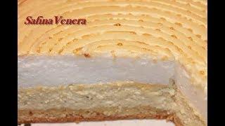 СЛЕЗЫ АНГЕЛА творожный пирог. Самый легкий рецепт приготовления