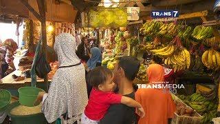 Video Pantauan Harga Pasar Awal Ramadan download MP3, 3GP, MP4, WEBM, AVI, FLV Oktober 2017