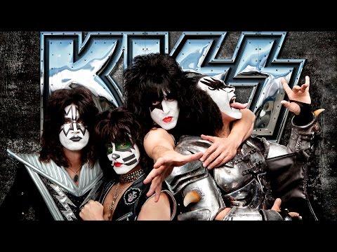 Beth - Kiss - Lyrics/บรรยายไทย