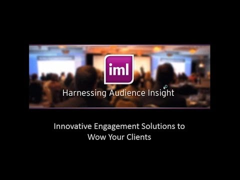 Innovative Engagement Solutions to Wow Your Clients