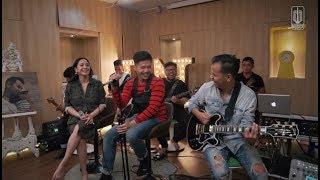 Nidji X Rans Entertainment (Behind The Scene)