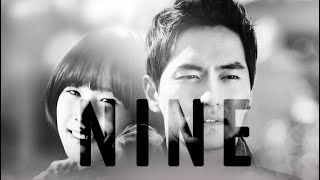 Video [MV] NINE (2013) - LEE JIN WOOK download MP3, 3GP, MP4, WEBM, AVI, FLV September 2018
