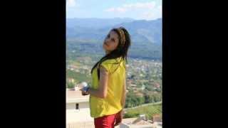 Dur Gitme - Miss AnqeLa