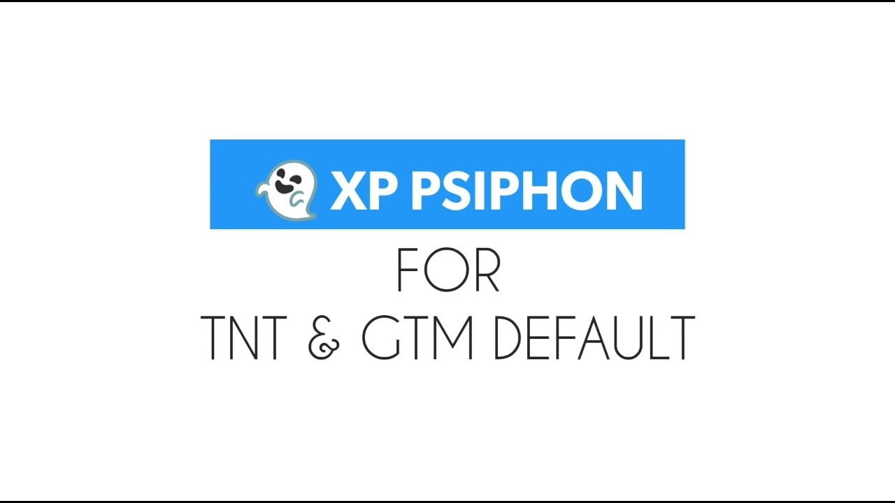 download xp psiphon app and file