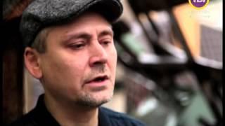 Вірш Василя Стуса у виконанні Віталій Лінецького(, 2014-03-14T15:30:34.000Z)