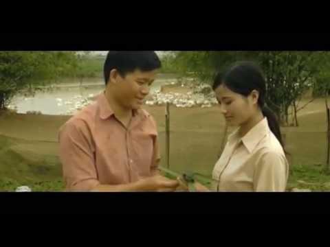 Hạt Mưa Sa (OST) - Khánh Ly - Vmusic360