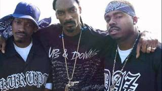 mike will ft the dogg pound daz kurupt who fuccin wit me prod mike will