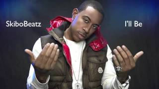 "Free Ludacris Type Beat ""I"