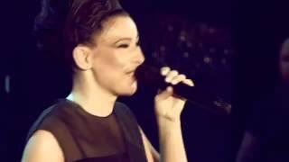Live  Ёлка   Большой концерт в Ray Just Arena 30 05 2014 полный концерт