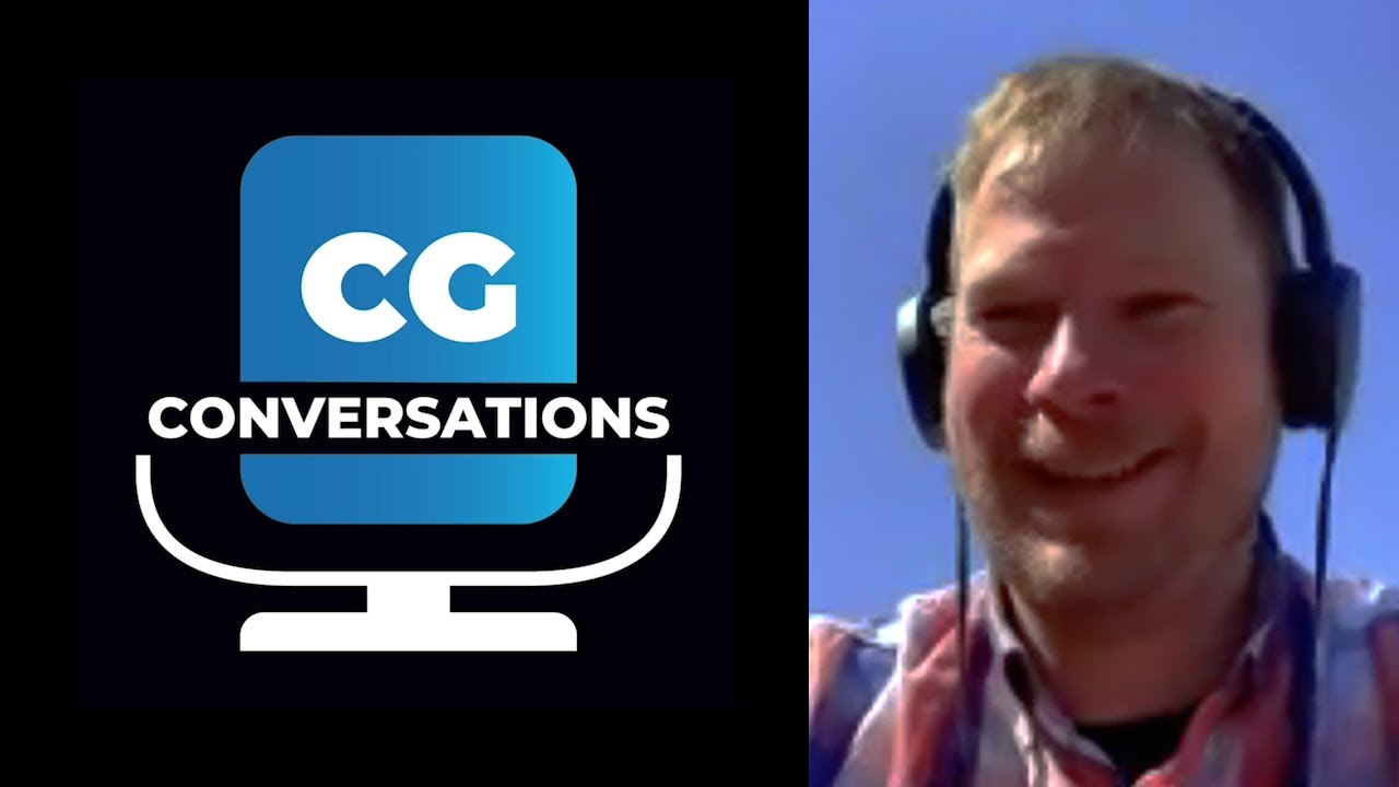 David Case: Pioneering eSports on Blockchain
