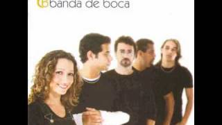 Watch Banda De Boca Samba Da Bahia video