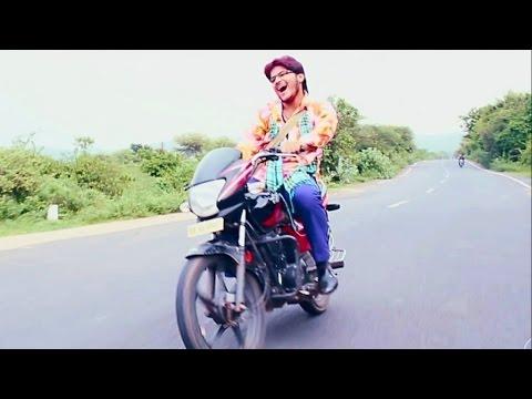 Aye Pawan - Arvind Akela (Kallu)   Balma Biharwala 2