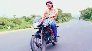Aye Pawan - Arvind Akela (Kallu) | Balma Biharwala 2