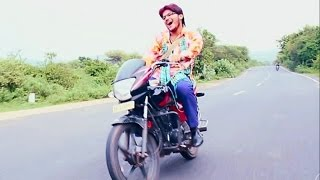 Aye Pawan Arvind Akela Kallu Balma Biharwala 2.mp3