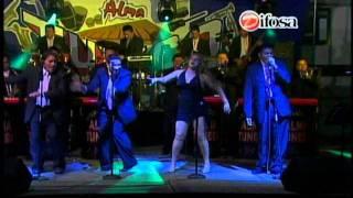 Marimba Orquesta Alma Tuneca - Estos Celos y El Chofer Musica de Guatemala