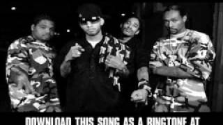 "Bone Thugs N Harmony - ""Gangsta"