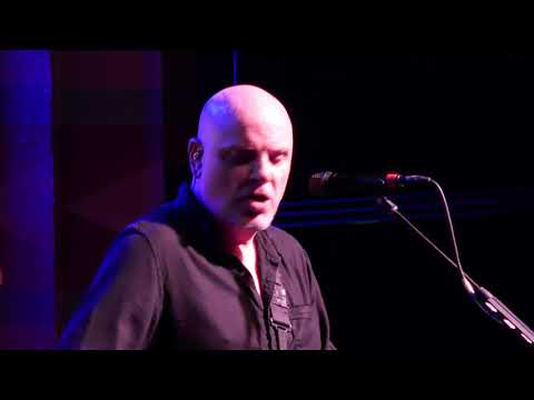 The Stranglers - Skin Deep - Live at The Regent, Los Angeles 29May19