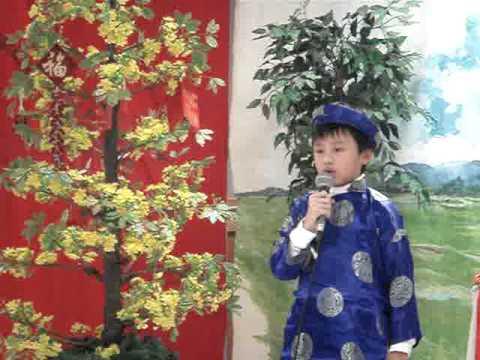 Bac Kim Thang -Khang H  Lieu