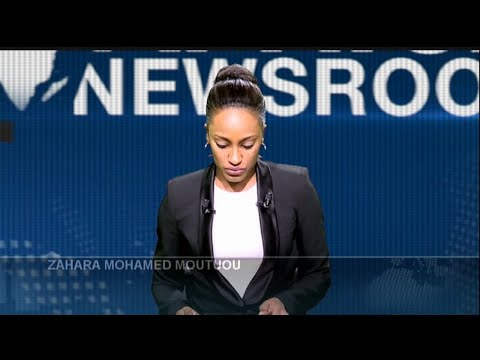 AFRICA NEWS ROOM - RD Congo : Vers une candidature unique de l'opposition (1/3)