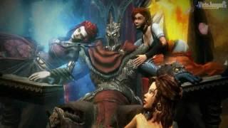 Overlord II: 10 razones por las que mola ser malo (sub. castellano)