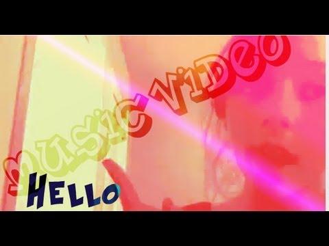 """Karmin - Hello music video"
