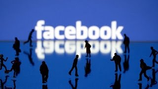 Facebook's Active Users: Front and Center for Investors?