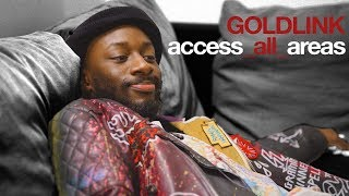 Goldlink Access All Areas.mp3