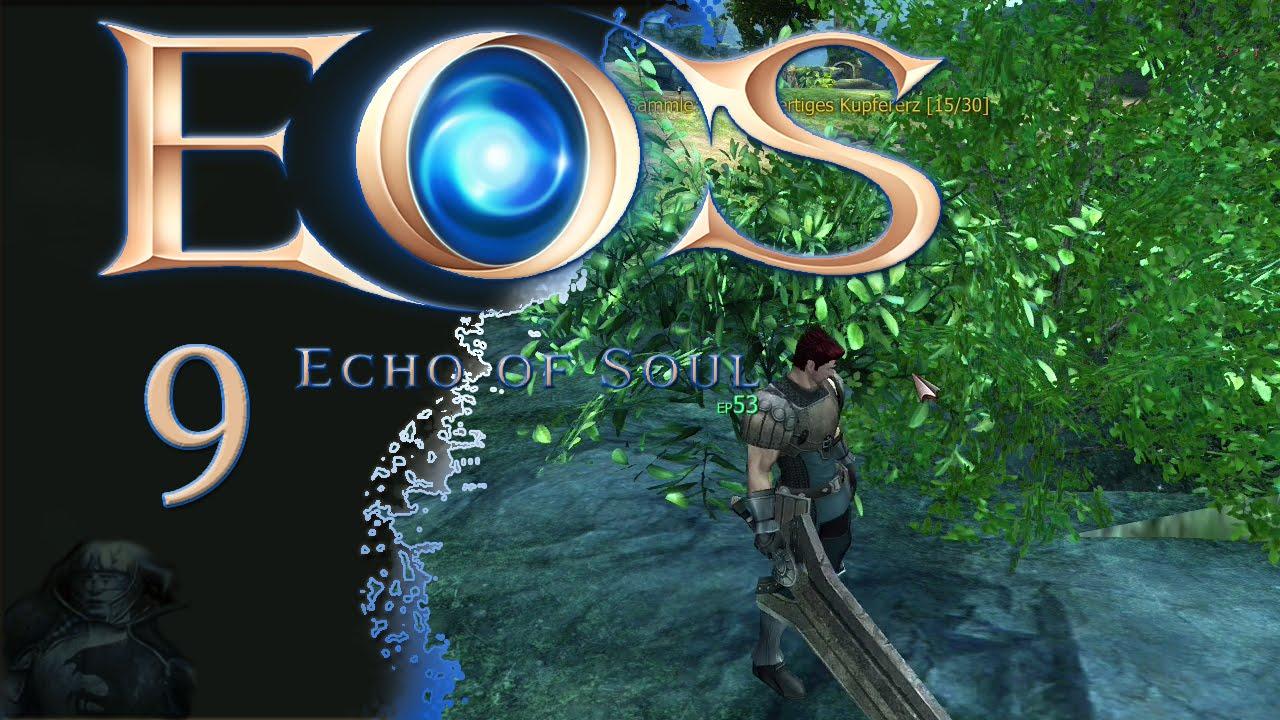 Ist Echo Of Soul Kostenlos