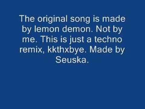 Techno Remix Of Ultimate Showdown