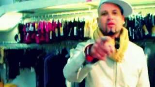 DJ KIKO EL DISCIPULO