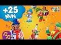 Patati Patatá - Especial de Carnaval! (+25 min)