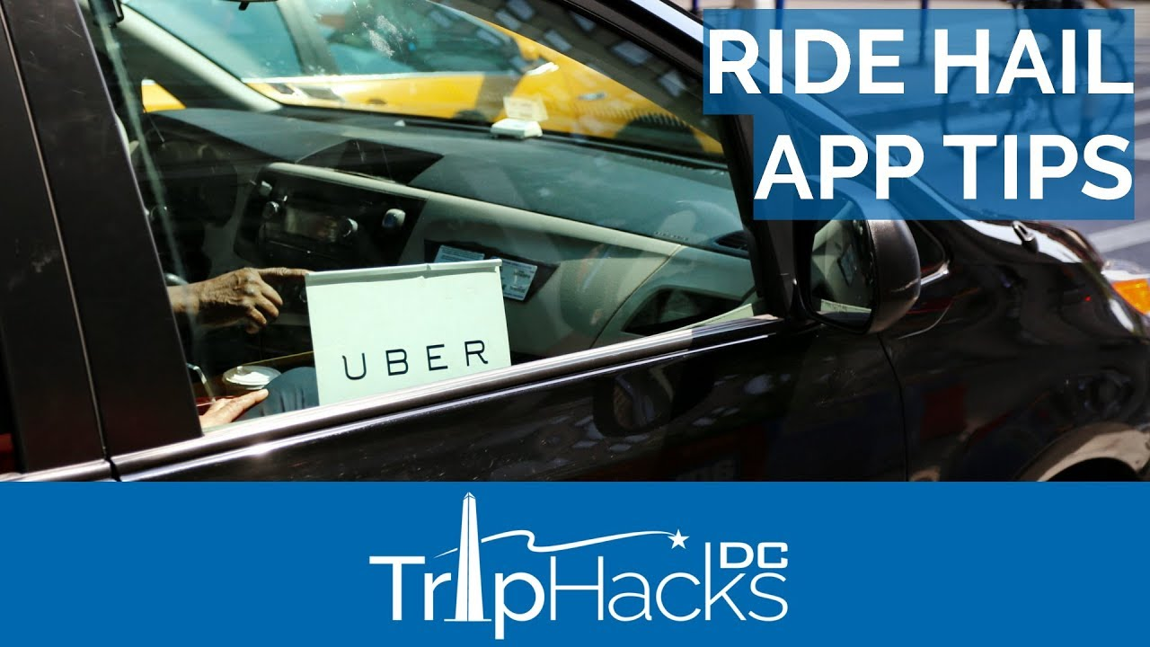 how much do uber drivers earn in dc