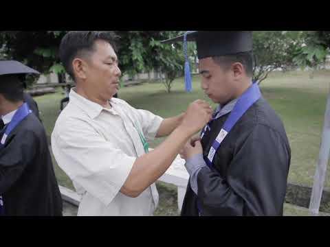 10th Anniversary of Isuzu's Scholarship Program | World Vision