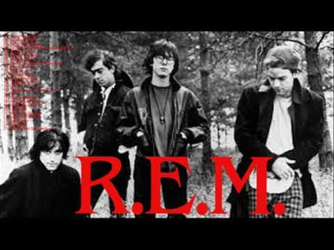 R.E.M   Greatest Hits - Best R.E.M  Songs