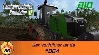LS17 - Belgique Profonde Modded #064 | Der Vorführer ist da | Let's Play [HD]