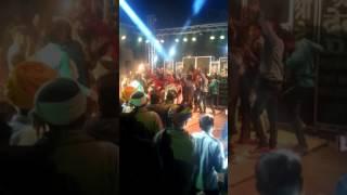 Dj Mahendra wedding  lestes rajasthani song