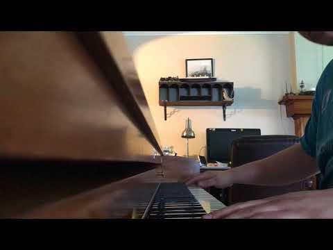 $200 Craigslist Baldwin Hamilton Studio Piano