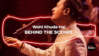 coke-studio-season-12-wohi-khuda-hai-bts-atif-aslam