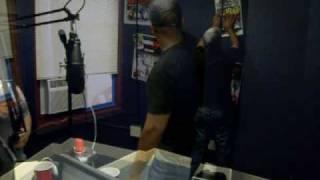 DJ Lex 1 La Cura Live Part 3
