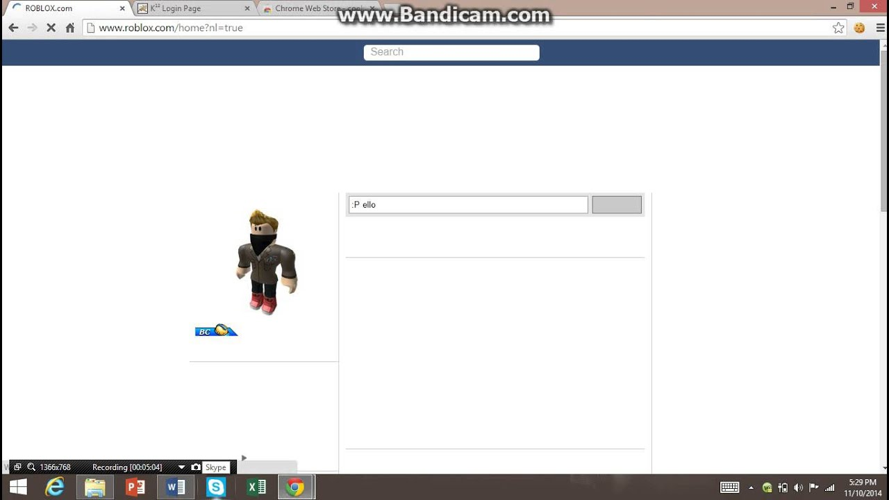how to hack into your roblox account
