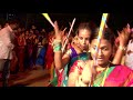 Mangli Bathukamma Songs | KKC CREATION | 2020 Bathukamma songs | bathukamma song